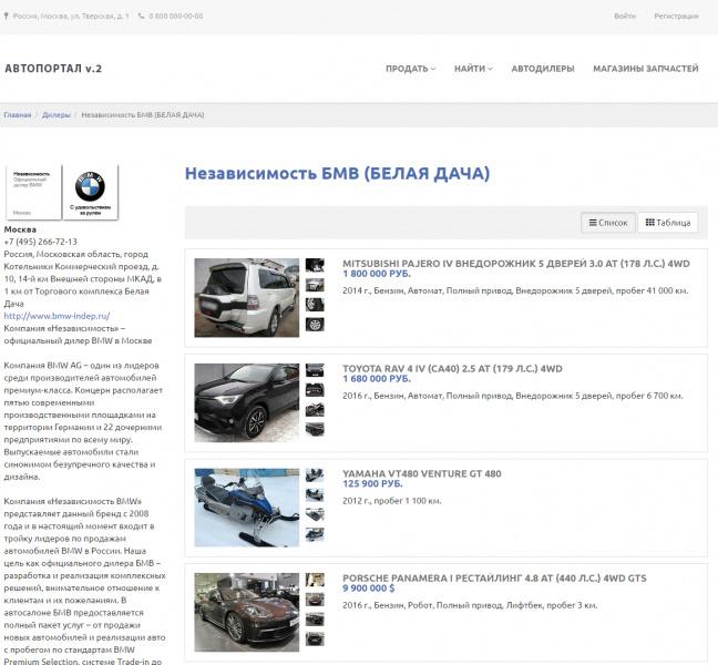 Авто запчасти частные объявления работа автокрановщиком в краснодарском крае свежие вакансии вахта