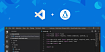 Linux-разработка в Windows с WSL и Visual Studio Code Remote